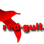 Red Gull Segelreinigung Fehmarn