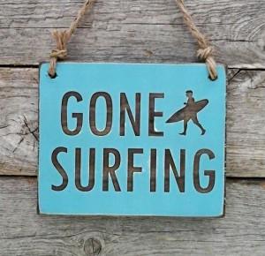 Fehmarn Kiten Oktober Spots Surfen