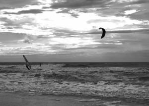 Surfspots Fehmarn Tipps